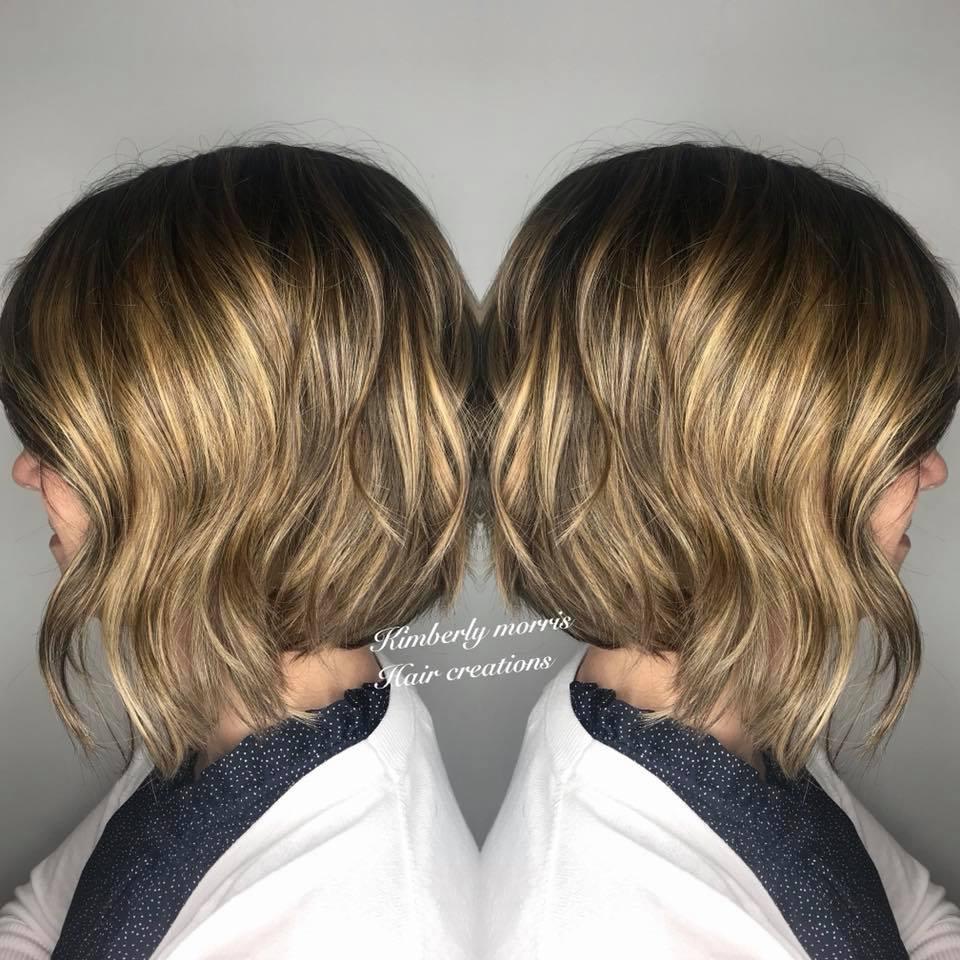 womans haircut near me hairstylist rolla missouri